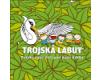 Mateřská škola Trojská labuť s.r.o.