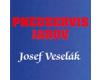Josef Veselák