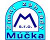 Zimní zahrady Múčka, s.r.o.