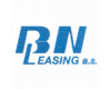 BN LEASING, a.s.