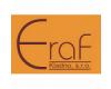 ERaF - Evropská realitní a finanční Kladno, s.r.o.