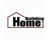Home BUILDING s. r. o.