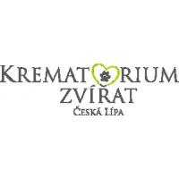 Krematorium zvířat Česká Lípa