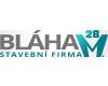 Stavební firma BLÁHA M.28