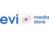 EVI media store