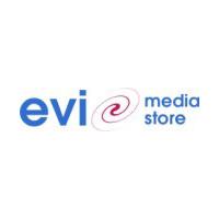 Velkoobchod EVI, s.r.o.