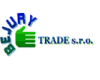 BEJURY trade s.r.o.