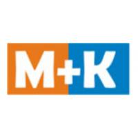 M + K Autocentrum, s.r.o.