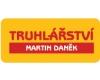 Truhlářství – Martin Daněk