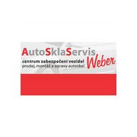 Autosklaservis Weber, s.r.o.