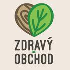 Zdravý-obchod.cz