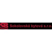 Sokolovská bytová s.r.o.