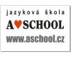 A SCHOOL s.r.o.