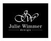 Julie Wimmerová