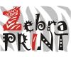 Zebra Print s.r.o.