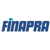 FINAPRA a. s.