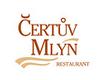 Restaurant Čertův mlýn