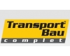 TRANSPORT BAU, s.r.o.