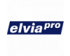 ELVIA - PRO, spol. s r. o. - SONY CENTER