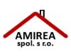 Amirea, spol. s r.o.