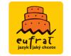 Překladatelské a tlumočnické centrum EUFRAT