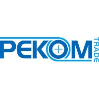 Pekom Trade, s.r.o