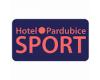 Hotel SPORT Pardubice