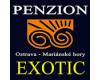 Penzion Exotic