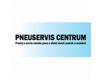 PNEUSERVIS CENTRUM