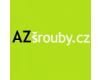 AZšrouby.cz