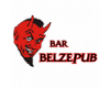 BelzePub