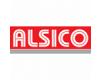 ALSICO, s.r.o.