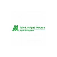 Solná jeskyně Maurea