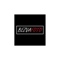 Bezvafoto.cz