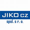 JIKO cz spol. s r.o.