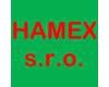 HAMEX, s .r. o.