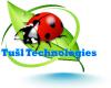 Tušl Technologies, s.r.o.