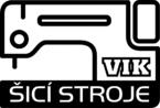 Šicí stroje Vik s.r.o.