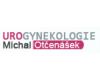 Urogynekologie Praha