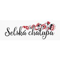 Selská Chalupa