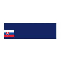 Rottner Security Slovensko, s.r.o.