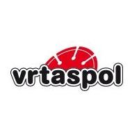 VRTASPOL s.r.o.