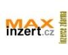 MAXINZERT – inzerce zdarma, inzeráty, bazar
