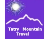 Tatry Mountain Travel