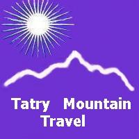 Tatry Mountain Travel