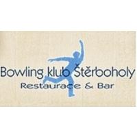 Restaurace Bowling & Bar Štěrboholy