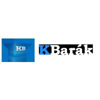 Ing. Karel Barák
