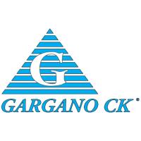 GARGANO CK s.r.o.