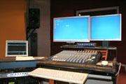 Studio BK s.r.o. – nahrávací studio, tvorba reklamních a TV spotů, mastering