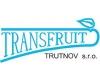 TRANSFRUIT s.r.o. Trutnov